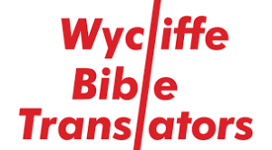 wycliffe 300x165 - We Support