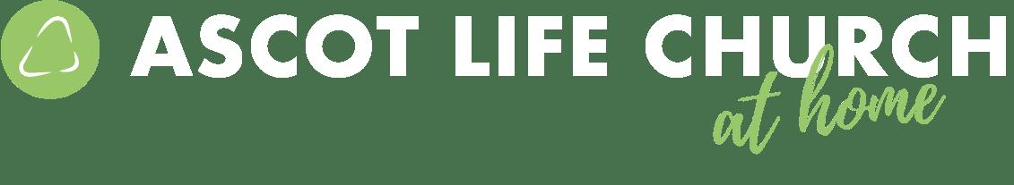 Ascot Life Church