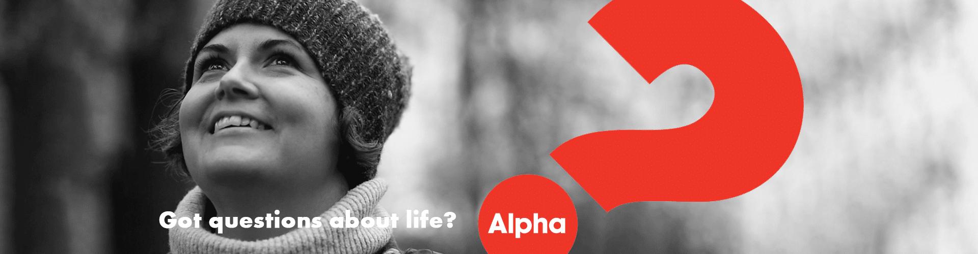 alpha 1 1 - Alpha