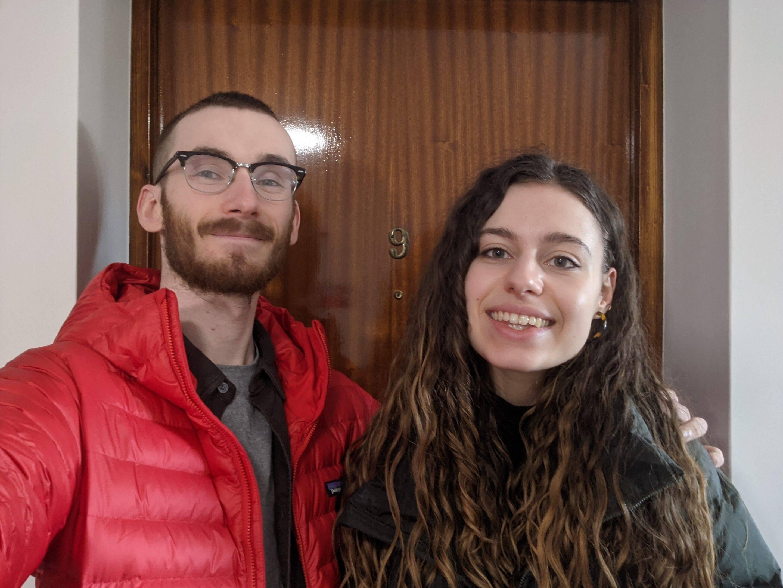 Jake and Nai scaled - STUDENTS